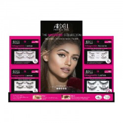 ARDELL - ARDELL KIT FAUX CILS MAGNETICS