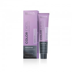 REVLON - COLOR EXCEL BY REVLONISSIMO 70ML