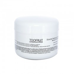 TOOFRUIT - TOOFRUIT BAUME DOUCES PAPOUILLES 225ML