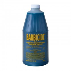 BARBICIDE - BARBICIDE SOLUTION DE TREMPAGE CONCENTREE 2L