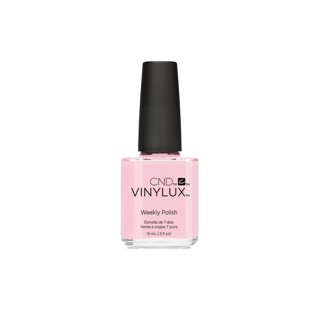 CND - CND VINYLUX VERNIS A ONGLES 15ML - WINTER GLOW #203
