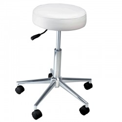 TABOURET BEAUTY COMFORT