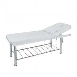 TABLE DE SOINS
