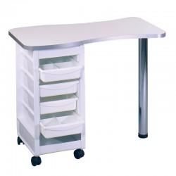 TABLE MANUCURE STANDARD