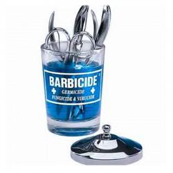BARBICIDE - VERRE BARBICIDE PETIT MODELE 120ML
