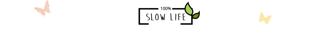 100-Slow-Life.jpg