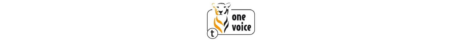 Logo One Voice Label.png