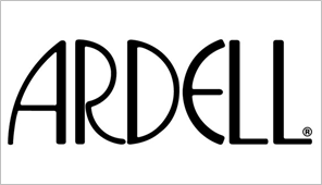 Logo%20ardell.png