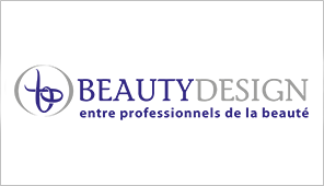 BeautyDesign