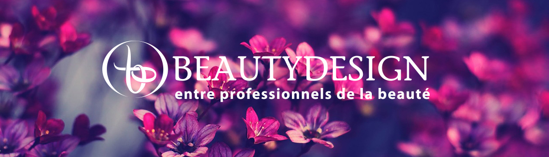 banner-beauty-design.jpg