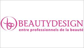 BeautyDesign