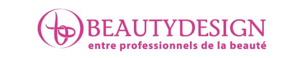 Logo Beauty Design