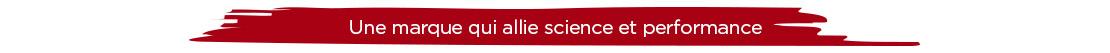 Science et performance.jpg