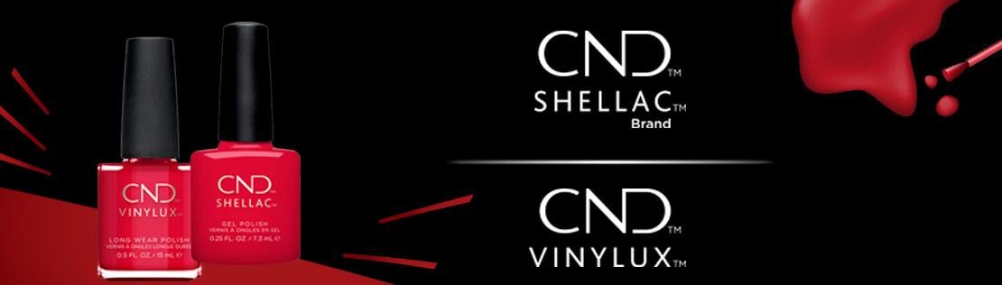 Slide Shellac-Vinylux.jpg