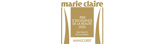 Marie%20Claire.jpg