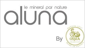 Aluna by Osma