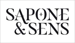 Sapone & Sens