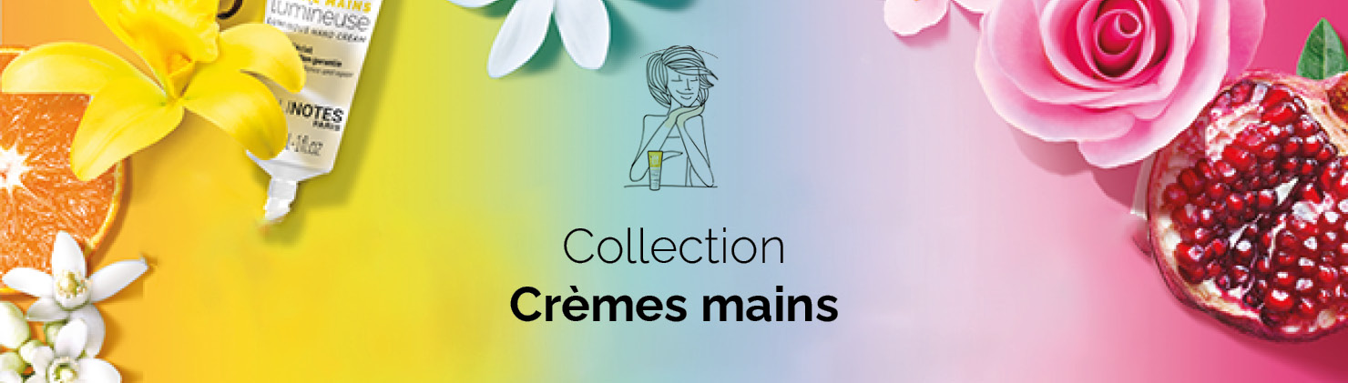 Collection crèmes mains.jpg