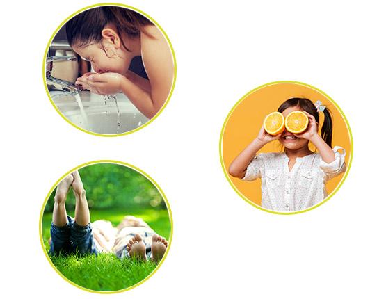 Toofruit enfants.png